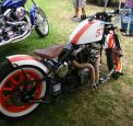 Orewa Hot Rod Show